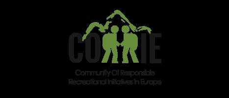 corrie.baatbg.org